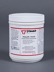 Tower Roller Paste